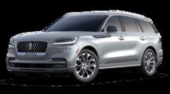 2021 Lincoln Aviator Grand Touring SUV For sale near Newberry FL