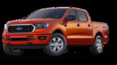 New 2019 Ford Ranger XLT Truck for sale in Elko, NV