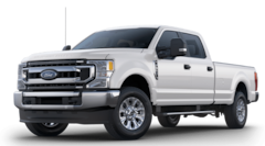 New 2020 Ford Super Duty F-350 SRW STX Truck Crew Cab for Sale in Lyons, IL, near Chicago