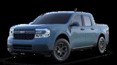 2022 Ford Maverick XLT Truck