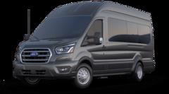 2020 Ford Transit-350 Passenger Wagon High Roof HD Ext. Van