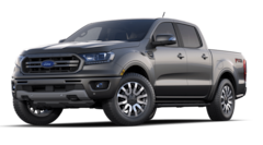 New 2020 Ford Ranger Truck SuperCrew 1FTER4EH7LLA35445 in Dade City, FL