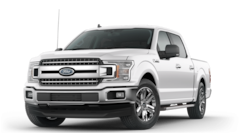 New 2020 Ford F-150 XLT Truck for sale/lease in Beeville, TX