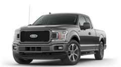 new  2020 Ford F-150 STX Truck SuperCab Styleside 1FTEX1EP8LFB97093 2585T for sale in Philadelphia