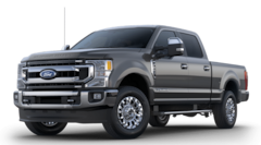 New 2020 Ford F-250 Truck Crew Cab for Sale in Helena, MT