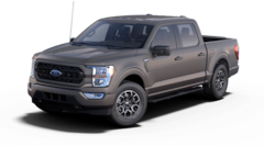 Buy a 2021 Ford F-150 in Streator