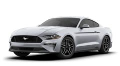New 2020 Ford Mustang GT Coupe for sale in Darien, GA at Hodges Ford