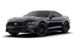 Buy a 2020 Ford Mustang GT Premium Coupe for sale Youngstown