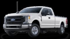 New 2020 Ford Superduty F-250 XL Truck For Sale Folsom California
