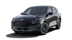 New 2020 Ford Escape SE Sport Hybrid SUV for sale near Kennebunk