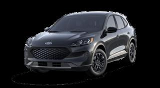 2020 Ford Escape SE Sport Hybrid SUV in Arundel, ME