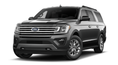New 2020 Ford Expedition Max XLT SUV in Wayne NJ
