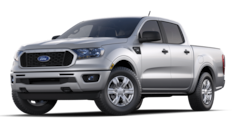 New 2020 Ford Ranger XLT Truck 1FTER4EH7LLA57946 for Sale in Stafford, TX at Helfman Ford