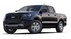 New Ford for sale 2020 Ford Ranger STX Truck in Porterville, CA