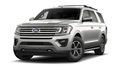 New Ford for sale 2020 Ford Expedition XLT 4x4 SUV A56145 in Aurora, MO