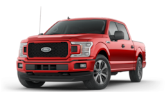 2020 Ford F-150 STX Truck For Sale in Windsor, CT
