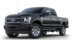 New Ford for sale 2020 Ford F-250 Platinum 4x4 Truck D49144 in Aurora, MO