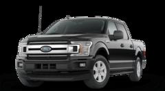 New 2020 Ford F-150 XLT Truck For Sale in Villa Rica, GA