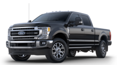 2021 Ford F-250 Lariat Truck in Cedartown, GA