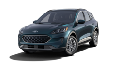 new 2020 Ford Escape SE SUV for sale in bedford in