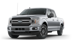 New 2020 Ford F-150 Truck SuperCrew Cab 1FTFW1E43LKF39408 in Sturgis, SD