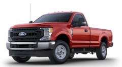 New Ford for sale  2020 Ford F-250 XL Truck Regular Cab in Greenville, OH