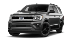 2020 Ford Expedition XLT SUV near Charleston, SC