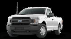 new  2020 Ford F-150 4WD REG CAB BOX 1FTMF1EB4LKD85670 171C for sale in Philadelphia