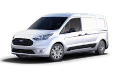 New Ford cars, trucks, and SUVs 2019 Ford Transit Connect XLT Van Cargo Van for sale near you in Corning, CA