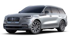 New 2020 Lincoln Aviator for sale in South Haven, MI