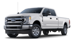 New 2022 Ford Superduty F-250 XL Truck for sale in Moab, UT