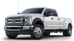 2020 Ford Super Duty F-450 DRW STX Truck near Charleston, SC