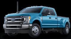 [Item Type] [Item Year] [Item Make] [Item Model] For Sale | [Dealership City] [Dealership State] 2020 Ford F-350 STX Truck Crew Cab For Sale in Big Spring TX