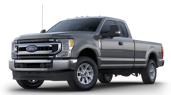 New 2021 Ford F-250 Truck for sale in Grand Rapids