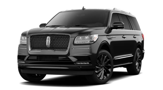 new inventory sesi lincoln new inventory sesi lincoln