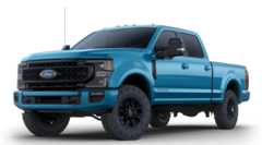 2021 Ford F-350 F-350 Lariat Truck Crew Cab
