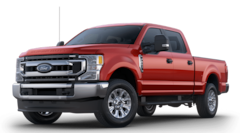 New Ford for sale 2020 Ford F-250 STX 4x4 Truck D76948 in Aurora, MO