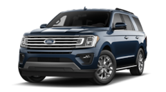 New 2020 Ford Expedition XLT SUV for Sale in Monticello, AR