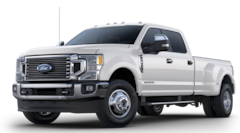 2020 Ford S-DTY F-350 DRW