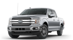 New Ford F-150 For Sale in West Jefferson