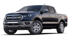 2020 Ford Ranger Lariat Truck SuperCrew For Sale in Great Neck
