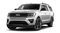 2021 Ford Expedition Limited MAX SUV saratoga
