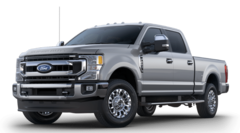New Ford 2020 Ford F-250 XLT 4X4  Truck Crew Cab in Clarksburg, WV