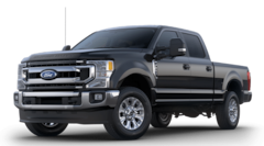 2021 Ford F-250 Truck Crew Cab For Sale in Sussex, NJ