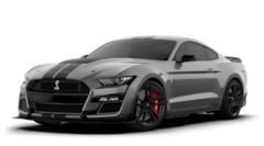 2021 Ford Mustang Shelby GT500 Coupe for sale near Prague, OK