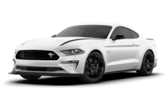 2020 Ford Mustang Ecoboost Coupe for Sale in Culpeper VA