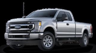 2021 Ford F-350 Truck Super Cab