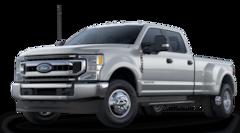 2021 Ford F-350SD XL Truck