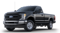 New 2020 Ford F-250 Truck Regular Cab for sale in Berlin, CT