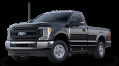 New 2020 Ford F-350 XL XL 4WD Reg Cab 8 Box in Franklin, MA